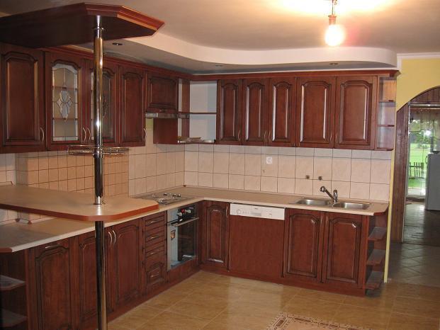 meble kuchenne kuchnia 12